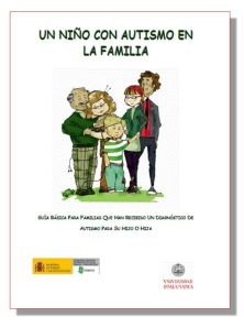 http://familiaycole.files.wordpress.com/2012/03/un-nic3b1o-con-autismo-en-la-familia.pdf