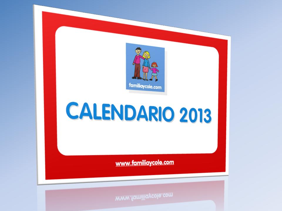 calendario-2013.png