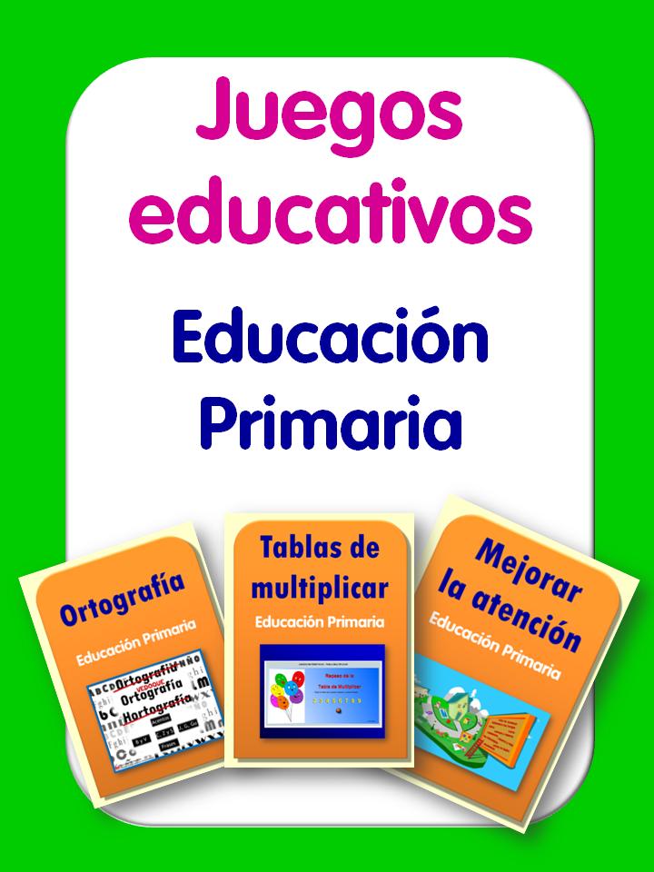 Aula Propuesta Educativa Juegos Educativos Para Ninos Y Ninas De La