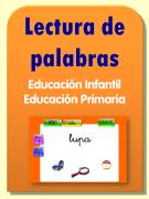http://www.ramonlaporta.es/jocsonline/letras/swf/letras6.html